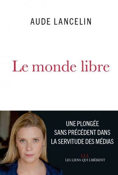 couverture-lll